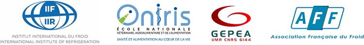 Bandeau organisateurs fr