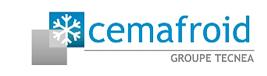 Cemafroid