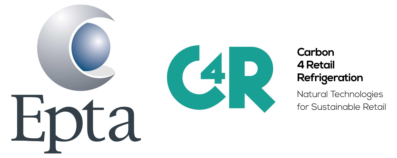 EPTA Refrigeration - Life-C4R