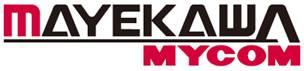 Mayekawa France - Mycom